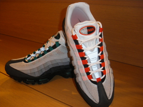 air max 95.JPG